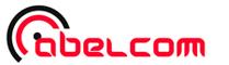 Abelcom – Partner Webfleet Solutions